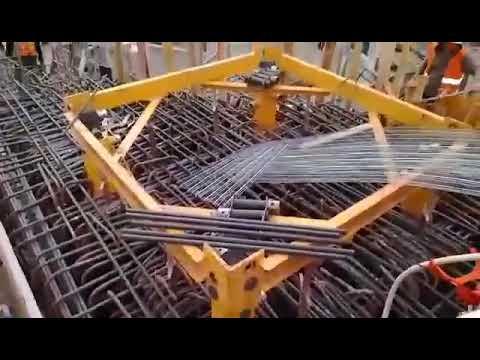 Milano giardini d 39 inverno costruzione basamento per for Costruzione giardini