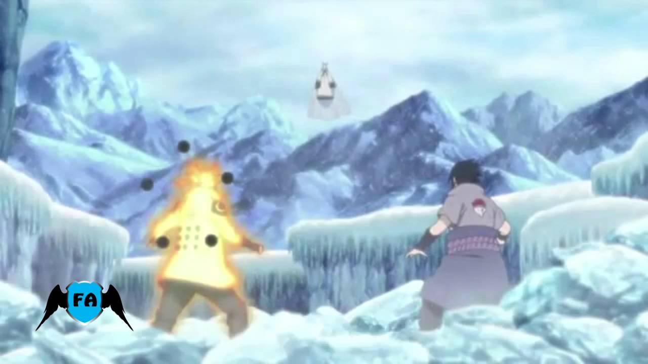 Naruto shippuden episode 463 streaming