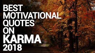 Video Best Motivational Quotes by RIK ASSFALG on Karma 2018 download MP3, 3GP, MP4, WEBM, AVI, FLV Juni 2018
