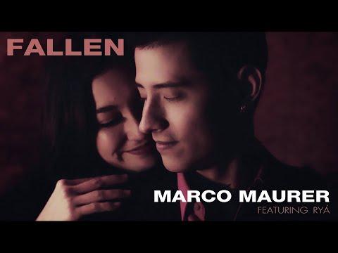 Marco Maurer - Fallen Ft.Ryá