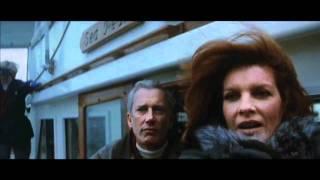 The Thomas Crown Affair (1999) - Trailer