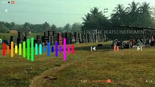 Download Lagu CEK SOUND HOREG SANTAI  REGGAE BEATS  INSRUMENTAL mp3