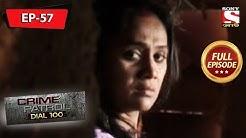 Crime Patrol Dial 100 - ক্রাইম প্যাট্রোল - Bengali - Full Episode 57 - 7th December, 2019
