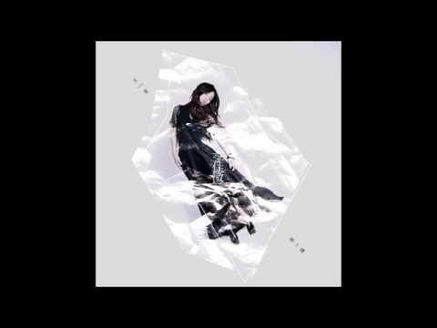 李佳薇天堂/懸崖[專輯完整版]