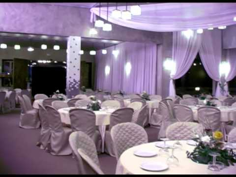 espace podium salles des fêtes  Doovi