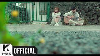 [MV] Acoustic Collabo(어쿠스틱 콜라보) _ 제발