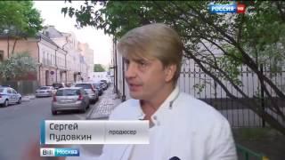Автосалон РИ Авто КИНУЛ продюсера видео отзыв