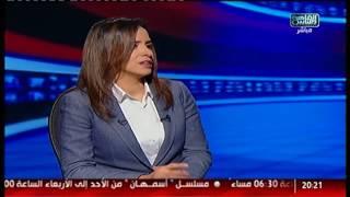 سوريا تعلن إسقاط طائرة حربية «للعدو».. وإسرائيل تنفى