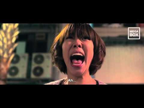 [Phim Ma Kinh Dị HK Mới Nhất 2016] Trận Chiến Ma Cà Rồng Full ||