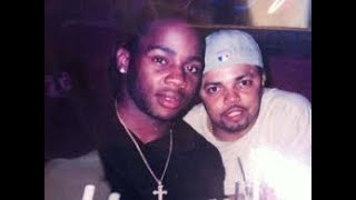 "A BRONX TALE EPISODE 1: JIM JONES, IVORY ""PEANUT"" DAVIS & THE MURDER UNIT INCIDENT AT THE TUNNEL"
