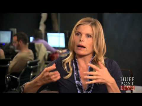 Mariel Hemingway's Sisters Abused by Father  HPL