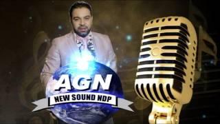 (NOU) FLORIN SALAM - NU VREAU NIMIC MAI COPILE NEW LIVE 2015 manele noi 2015 CELE MAI NOI ...