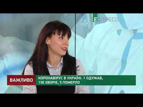 Симптомы коронавируса COVID-19 у детей