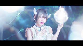 TVアニメ「Re:ゼロから始める異世界生活」2nd season EDテーマ「Memento」MV(full size)