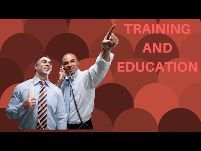 06: Opening an InterTrader Account: Training and Education for New Clients