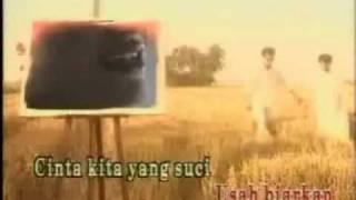 Dipersimpangan Dilema - Nora -^MalayMTV! -^High Audio Quality!^-