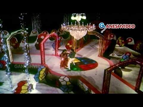 Shanti Nivasam Songs - Tolinaati raatiri chali - Krishna,Suhasini - Ganesh Videos