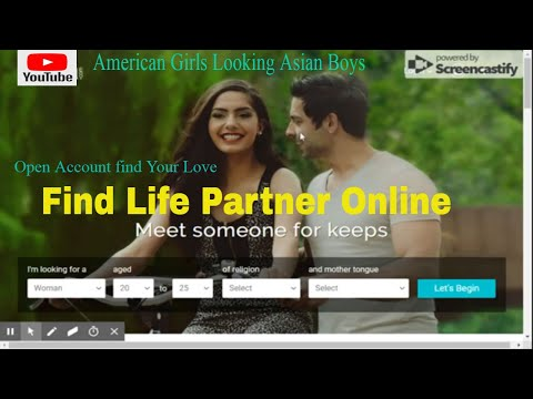free online social dating network