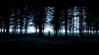Jane Blue & the Hunters - the Pagan