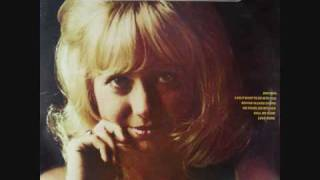 "Marti Brown - ""Sing For My Supper"" (1973)"