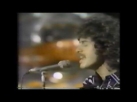 Johnny Rivers - Summer Rain (1973)