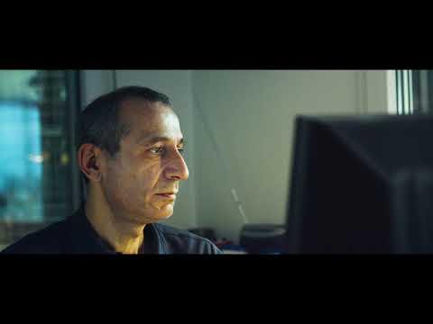 aalberts_surface_technologies_gmbh_video_unternehmen_präsentation