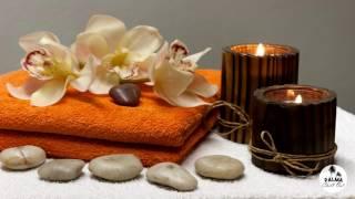 1 HOUR Best SPA Music Wellness Relax Massage Anti Stress Chillout Música relajante para el Estrés 2