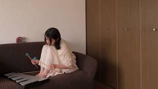 【8:00】Celebration at home