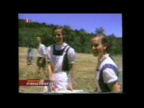 Colonia Dignidad  - Ein Zeitzeuge erzählt -  Maischberger 2004