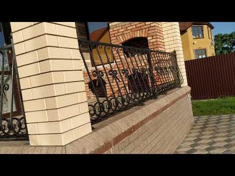 Дома в Белгороде  8 500 000 мл руб Контакты для связи тут+79524340287