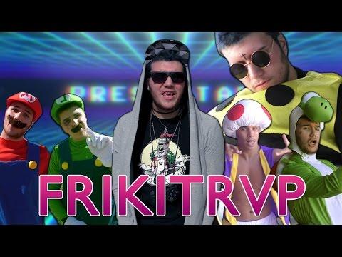 KEYBLE$$ED  FRIKITRVP