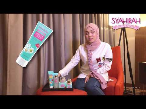 MENGHILANGKAN FLEK HITAM & BEKAS JERAWAT CEPAT & AMAN | Cara / Tutorial Masker Aspirin from YouTube · Duration:  4 minutes 17 seconds