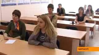 Автошкола - курсы вождения автомобиля для женщин, мужчин, детей