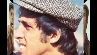 ADRIANO CELENTANO svalutation 1976   YouTube