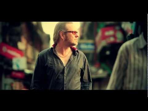 STOPPOK Tanz - Solo in Kalkutta