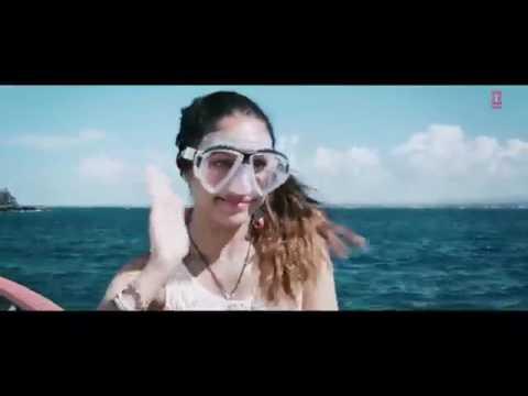 Full Video- Galliyan Song _ Ek Villain _ Ankit Tiwari _ Sidharth Malhotra _ Shra.mp4