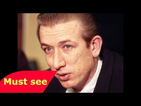 MASS MURDERER RICHARD SPECK   Serial Killer Killers Crime Biography Full Documentary