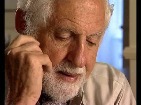 Carl Djerassi - The beginnings of Syntex (68/117)