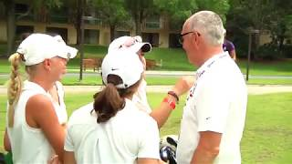 Bobcat Challenge: Women's Golf