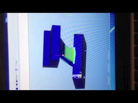 Engineering: Computer Aided Design(CAD) by Bol Jock