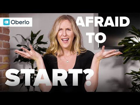 Watch This BEFORE You Start Dropshipping in 2020 | Oberlo thumbnail