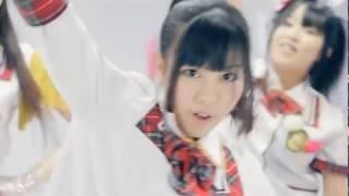 【MV】Fight! / WHY@DOLL.