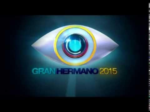 Se aproxima: ¿Cuándo será el debut de Gran Hermano 2015?