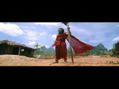 Chennai vs China - August 25th - ZEE Cinema