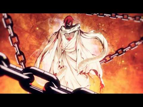 Dies irae -metaphor- [Remake]