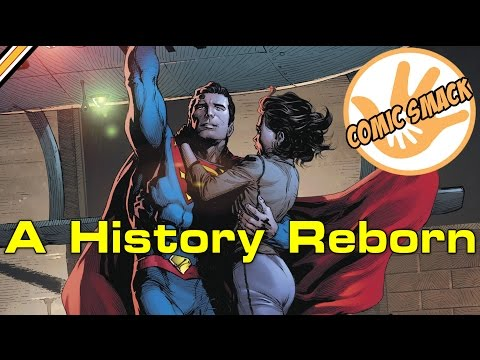 a-history-reborn-|-action-comcis-#978