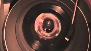The Rivingtons - Papa-Oom-Mow-Mow (original 45 rpm)