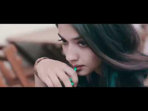 Новый клип Азизбек Джураев Azizbek Juraev & Uktam Hasanov  2019