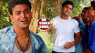 # Song New Song ननीयउरे गईल मलिया Deepak Yadav Naniyure Gail Maliya Bhojpuri Songs