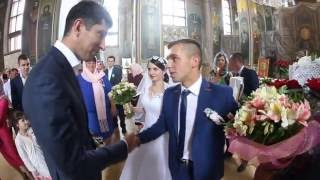 ZAP/VideoPhoto Свадьба Виктора и Виктории